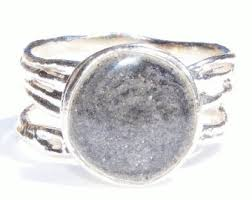 etsy jewelry rings images Ashes ring etsy jpg
