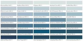 blue paint swatches pittsburgh paints pittsburgh paint colors pittsburgh colors