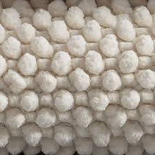Microfiber Chenille Bath Rug Coyuchi Pebbled Chenille Bath Rug U0026 Reviews Wayfair