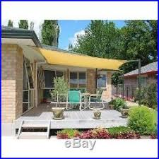 20 Ft Retractable Awning Patio Awnings Canopies And Tents Retractable