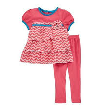 baby clothes toddler clothes shopko