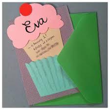 100 cupcake invitations template princess birthday