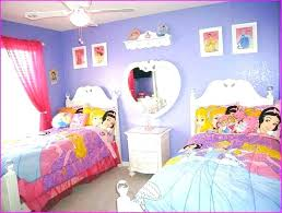 disney princess bedroom decor disney princess bedroom designs serviette club
