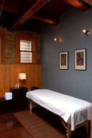 Spa Decorating Ideas For Business Best 25 Massage Room Design Ideas On Pinterest Massage Room