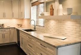 Kitchen Paneling Backsplash Round Home Floor Plans Decoration Ideas Cheap Amazing Simple
