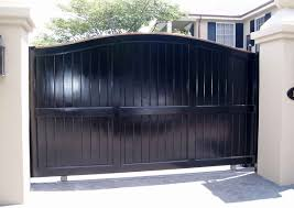 Interior Gates Home Black Wooden Gates Home Interior The Wood Gate For Your Home