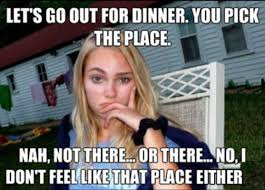 Funny Restaurant Memes - let s go for dinner funny pictures quotes memes funny images