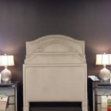 The Great American Sleep Shop Mattresses  Goodman Rd - Bedroom sleep shop