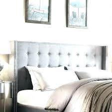Metal Bed Frames Target Target King Size Bed Frame Platmking Size Metal Bed Frame Target