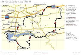 Std Map 04 Rennrad 65km Mit 745hm Meine Website
