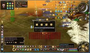 flyff guild siege flyff ph guild siege oddities jonax