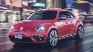 new volkswagen bus 2017 volkswagen beetle reviews specs u0026 prices top speed