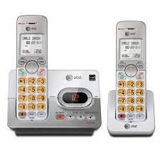 el52203 at u0026t telephone store