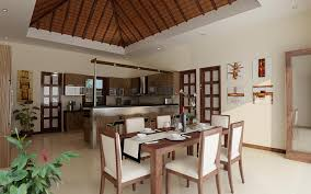 dining kitchen design ideas kitchen and dining room layout gallery donchilei