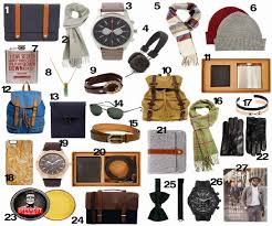 unusual christmas gifts cheap best images collections hd for