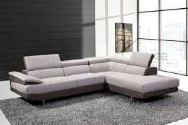 canapés de qualité moderne salon meubles canapé d angle en tissu de haute qualité 1523