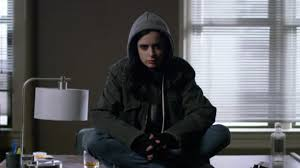 jessica jones netflix promo shots google search alpha ideas