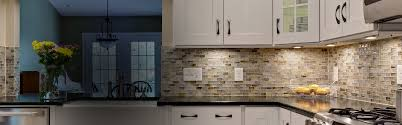 Kitchen Cabinets Louisville Ky by Home Louisville Wholesale Cabinets Warehouse