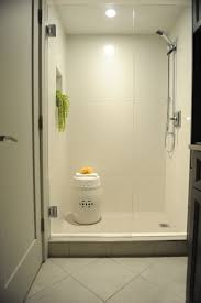 smallest shower stall mobroi com smallest shower stall made showers decoration