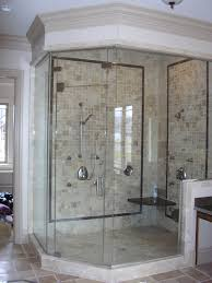 Bathroom Shower Enclosures Suppliers by Euro Glass Shower Doors Image Collections Glass Door Interior