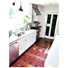Area Rugs Kitchener Area Rugs Kitchener Waterloo Area Rug For Kitchen Rugs And Area