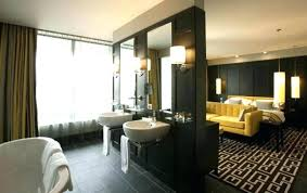 master bedroom and bathroom ideas master suite bathroom ideas open concept master bedroom and bathroom