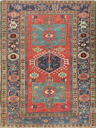 Oriental Rugs For Sale By Owner 296 Best Persian Rugs Images On Pinterest Oriental Rugs Persian