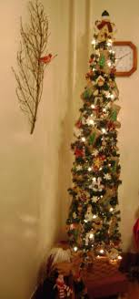 Ideas To Decorate My Tree Images About Pencil Trees On Tree Artificial And