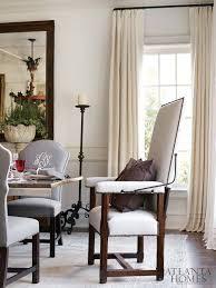 Marketplace Interiors 325 Best Atlanta Homes Images On Pinterest Atlanta Homes