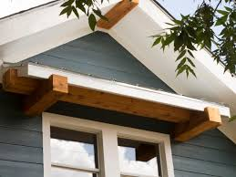 Homemade Window Awnings Timber Sheds Cubbyhouses Window Awnings Federation Trims