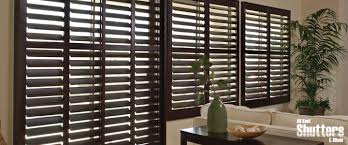 bespoke shutters kent quality shutters and blinds blind and