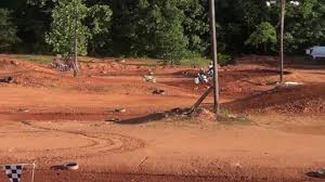 85cc motocross bike 85cc dirt bike crash 4 05 youtube