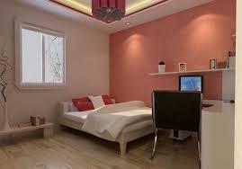 color for bedroom walls bedroom wall color comely ideas for bedroom wall colors bedroom
