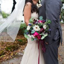 Best Wedding Gift Registries Choice Image Wedding Decoration Ideas by The Wedding Registry Checklist Every Couple Needs Weddingwire