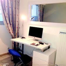 espace bureau mulhouse petit espace bureau petit bureau bois petit bureau en bois relooker