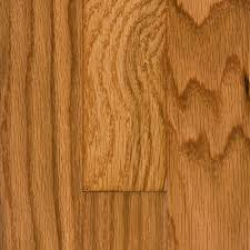 5 16 x 3 honey oak engineered flooring mayflower lumber