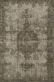 persiani antichi antico consumato ikea di grande dimensione tappeti persiani