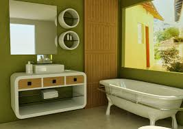 bathroom bathroom vanity trends 2017 brightfull bathroom color