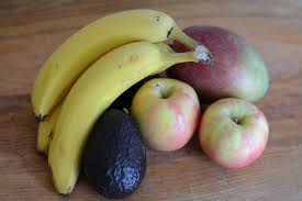 a list of fruits with low citrus levels livestrong com