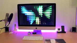 apple schreibtisch bauen daredevz com