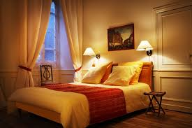 chambre d h e chamb駻y galerie photos de l hôtel de sautet de charme à chambéry en savoie