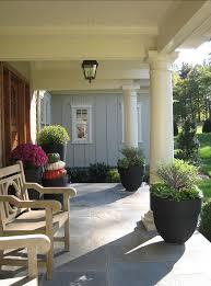William Hill Interiors Interior Design Ideas New Fall Decor Ideas Home Bunch