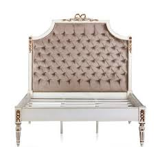 10 best french louis xv bed images on pinterest luxury bedroom