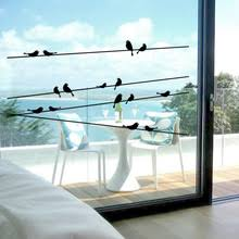 popular wire wall decor buy cheap wire wall decor lots from china