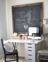 bureau vall馥 auch ikea ingo table makeover everything s rosie brighton