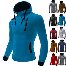 mens hoodies and sweatshirts picture more detailed picture about
