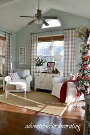 Anc Home Decor 318 Best Interior Decor Ideas Images On Pinterest Home