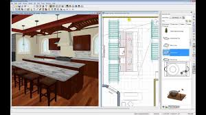 home sketcher ultimate home designer software interior home design pdf home interior