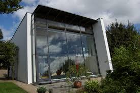 Home Décor German Home Design