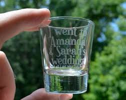 wedding gift guest wedding guest gift etsy
